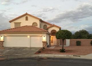 Foreclosure  id: 803016