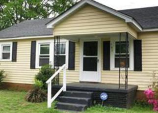 Foreclosure  id: 820054