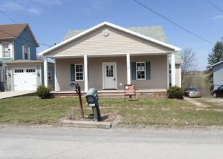 Foreclosure  id: 831366