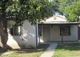 Foreclosure  id: 851294