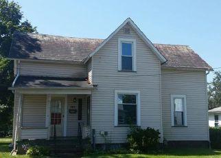Foreclosure  id: 854505