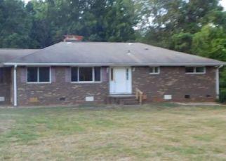Foreclosure  id: 894243