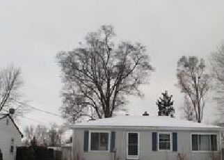 Foreclosure  id: 896270
