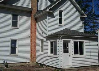 Foreclosure  id: 896453