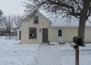Foreclosure  id: 932269