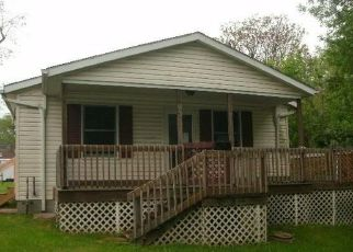 Foreclosure  id: 984115