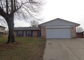 Foreclosure  id: 984394