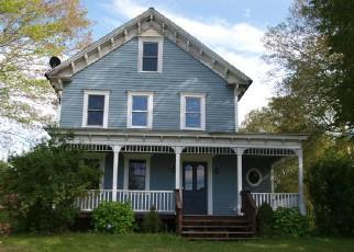 Foreclosure  id: 996964